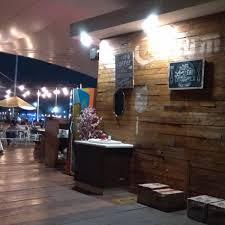 columbus cafe outdoor lighting. Photo Taken At Columbus Cafe (ANCOL) By Dewi E. On 3/4 Outdoor Lighting