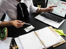 mortgage refinance tax deduction. Unique Tax Tax Deductable Mortgage Interest Inside Mortgage Refinance Tax Deduction C