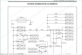 fuse box buzz wire center \u2022 fuse box buzzing my car fuse box is buzzing basic guide wiring diagram u2022 rh needpixies com fuse box buzzing in car fuse box buzzing when shower on