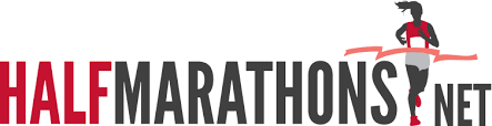 2018 lincoln half marathon. beautiful marathon may 2018 half marathons intended lincoln half marathon