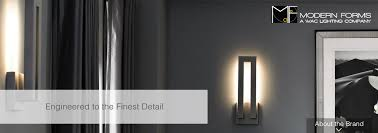 modern forms lighting. Modern Forms By WAC Lighting T