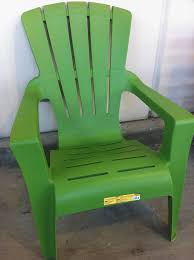 plastic adirondack chairs home depot. Fancy Plastic Adirondack Chairs Harris Teeter J93S On Most Creative Home Decor Arrangement Ideas With Depot