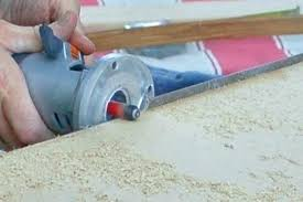 best of cutting laminate countertops or cutting laminate countertop 85 cutting laminate countertops blade