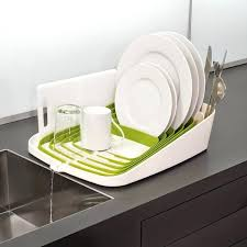 dish drying rack wall mounted dish drying rack india stainless steel dish drying rack
