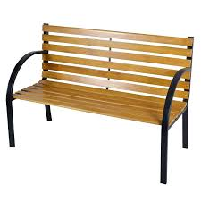 slatted wood bench slats wooden bench wood slat bench outdoor slatted wood bench plans