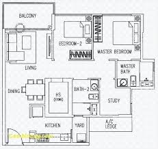 floor plans app awesome app for drawing house plans for moore florist of floor