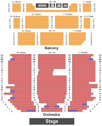 Buy Mary Chapin Carpenter Tickets Seating Charts For Events