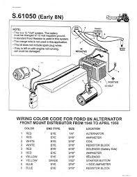 4 battery 24 volt wiring diagram dolgular com 24 volt battery system diagram at 4 Battery 24 Volt Wiring Diagram