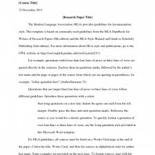 example of a literature essay critical analysis sample cover letter  literature essays examples cover letter template for literature essays examples mla format literary analysis essay