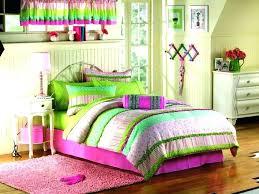 full bedding sets for boys girls bed in a bag full size of bedroom toddler full full bedding sets