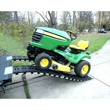 lawn mower ramps – inwebsite.club