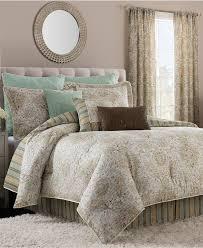 Savannah Bedroom Furniture Savannah Home Cadogan Bedding Collection Bedding Collections