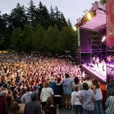 Music The Official Guide To Portland