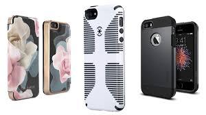Best Designer Iphone 5 Cases Best Iphone Se Cases Iphone 5s Cases 2019 Macworld Uk