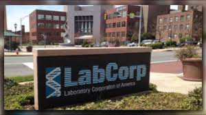 Trusted At-Home and Legal DNA Testing | LabCorp DNA