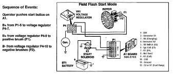 onan generator wiring diagram 611 1180 wiring diagram schematics need schematic drawing of onan 300 3763 circuit board irv2 forums