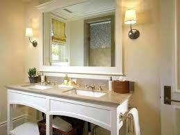 washroom lighting. 3 Light Bathroom Fixture Vanity Bar 5 Washroom Lighting