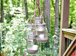 have a look at this another rustic mason jar chandelier that has been done to inspire and is really looking handsome here what you need to do is to grab