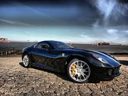 2018 ferrari 599.  ferrari the new 2018 ferrari 599 specs changesspecs the new ferrari car  model for 1