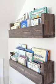 hanging wall bookcase hanging bookshelf designs small wall bookcase decorative hanging shelves home wall shelf wall hanging wall bookcase