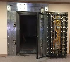 Vault Door: Safes   eBay