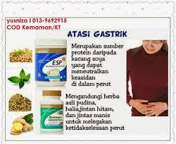 Image result for vitamin shaklee untuk gastrik
