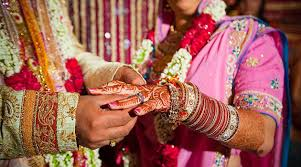 Image result for wanita india batal nikah
