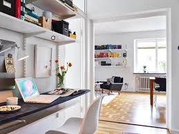 vintage home office furniture. vintage home office ideas pleasurable place work homihomi furniture n