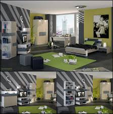 teens room furniture energetic teen designs with cool interesting open rooms design small bed and stylish chairs teen room adorable