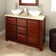 Los Angeles Bathroom Vanities Craigslist – Westsales.site