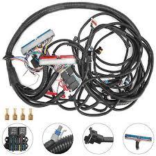 pop 99 03 t56 psi standalone wiring harness dbc ls1 intake pop 99 03 t56 psi standalone wiring harness dbc ls1 intake car