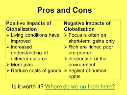 essay on role of profit in business design thesis inspiration global language essay and paragraph globalization pros and cons essay writehelpcheapessaybid globalization essay writing uk busy