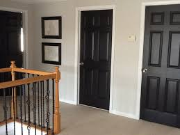 6 panel door white trim images google search paint interior