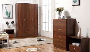 wardrobe photos white furniture grey photo nursery double sliding bedroom set engaging triple single sets designs