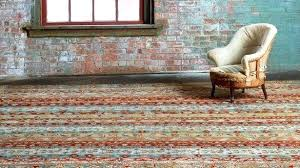 rug and home asheville north ina rugs and home at legacies reborn the antique rug rug and home asheville