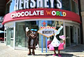 Candy Stores In Las Vegas Menu Of Musings