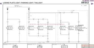 aprilaire 760 wiring diagram and flow humidifier type wiring diagram aprilaire 760 humidifier wiring diagram aprilaire 760 wiring diagram also wiring diagram