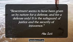 Security Quotes Adorable Security Quotes Famous Safety Quotations Sayings