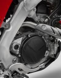 2018 honda 450f. exellent 2018 2018 honda crf450r review  specs  changes price hp crf 450 motocross in honda 450f e