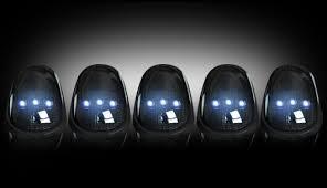 2016 dodge ram smoked cab roof light kit w led lights & wiring Dodge Wiring Harness Kit 2003 2016 dodge ram smoked cab roof light kit w led lights & wiring harness dodge wiring harness for cab lights