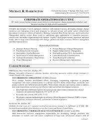 michael harrington corporate operations resume continued michael r harrington 152 north end avenue buffalo new york 14217 central head corporate communication resume