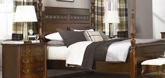 Bedroom U0026 Dining Room Furniture. American Drewu0027s ...
