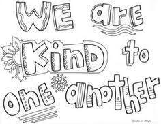 Small Picture quote coloring pages Google Search coloring pages Pinterest