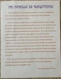 spanish essay about my family place your order spanish essay about my family gel isolante