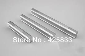 furniture handles and knobs. kitchen cabinets pulls dresser knobs chrome cabinet handles and furniture