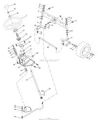 Yth2248 ignition wiring diagram yth2248 wiring diagrams collection diagram yth2248 ignition wiring diagram yth2248 wiring diagrams collection at aneh co