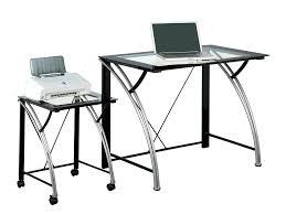 Ergonomic Computer Desk Desk Ergonomic Computer Desk Metal For Inspirations Desk Units