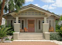 brown exterior paint color schemesExterior House Paint Colors Photo Gallery New With Image Of