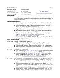 Resume Templates Open Office Unique Template For Free D