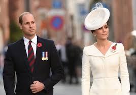 Кэ́трин, герцоги́ня ке́мбриджская (в девичестве кэ́трин эли́забет миддлтон; Prince William Kate Middleton Named The Next King And Queen Of England Ibtimes India